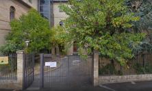 Covid-19, troppe classi in quarantena: chiusa scuola Primaria a Corridonia