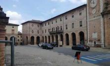 Caldarola prepara il restauro e recupero di palazzo Pallotta: reso noto il bando europeo