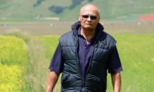 Macerata in lacrime per la morte dell'ex vigile urbano Ubaldo Scarabotto