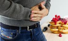 Depurare il fegato ingrossato: dal sintomo alla cura naturale