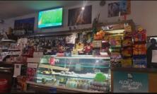 San Severino, nessuna norma anti-covid rispettata da un anno: chiuso e multato 'Java Cafè'