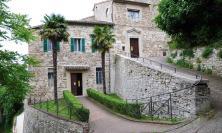 San Severino, messa in sicurezza della chiesa di Santa Caterina: via libera al progetto