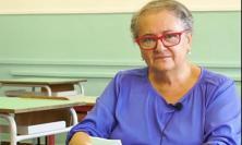 """Ancona, il Sindaco Mancinelli chiude tutte le scuole: """"Il virus corre velocemente tra i giovani"""""""