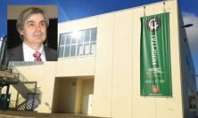 """""""Il Covid Hospital non ha evitato focolai negli Ospedali"""": l'analisi del dottor Walter Antonelli"""