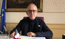 Civitanova, in arrivo quattro nuove auto elettriche: il Comune si aggiudica il bando regionale