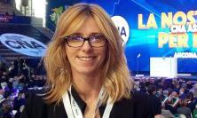Nel 2020 sono 335 in meno le imprese femminili marchigiane: Cna ne parlerà l'8 marzo