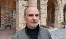 Potenza Picena, Celestino Faraci è il nuovo Presidente del Circolo di Fratelli d'Italia