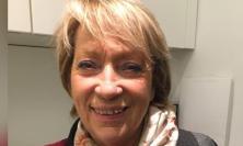 Sef Macerata, Maria Pia Luchetti eletta nuovo presidente