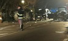 Risarcimento danni a seguito di incidente stradale mortale del parente: a chi spetta?