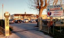 Civitanova, l'impianto di tiro a volo sarà gestito dalla società Cluana: accordo con il Comune