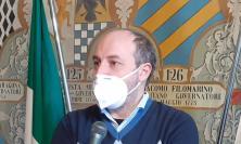 """Province di Fermo e Pesaro-Urbino in zona rossa: """"contagi in aumento nell'ultima settimana"""""""