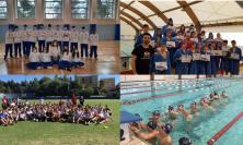 """Progetto Sport, i docenti Unimc spiegano le associazioni sportive agli studenti dell'ITE """"Gentili"""""""