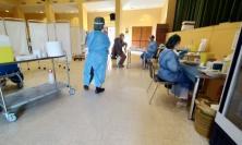 """San Severino, salgono a 70 i casi positivi al Covid: """"Virus aggressivo verso nuove fasce di età"""""""