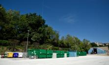 Macerata, torna attivo Centro di raccolta Fontescodella: ecco gli orari e i giorni di apertura
