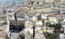 """""""MacerArt & Tour"""": tornano le passeggiate in centro storico sulle orme delle grandi figure femminili"""