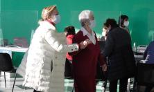 Coronavirus, 277 nuovi casi oggi nelle Marche: 42 quelli in provincia di Macerata