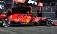 Formula 1, GP Emilia Romagna: Verstappen vince a Imola: quarta piazza per Leclerc