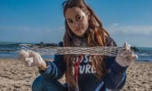 Lipu, nasce la nuova delegazione per la provincia di Macerata: la coordinatrice sarà Valentina Iesari