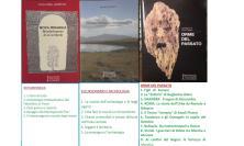 Tre nuovi progetti editoriali per l'Associazione Culturale Lamusa di Ascoli Piceno