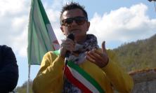 """Gagliole, l'ex sindaco Mauro Riccioni presenta il nuovo libro """"Lettera di una bambina in fondo al mare"""""""