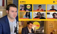 Unimc, raddoppia l'affluenza per le elezioni studentesche: Officina Universitaria la lista più votata
