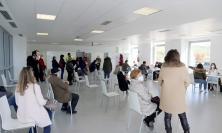 Coronavirus, 326 nuovi casi oggi nelle Marche: 75 quelli in provincia di Macerata