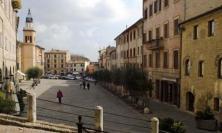 Macerata, prorogati i 30 minuti gratis in corso Cavour e Cairoli: si aggiunge anche piazza Mazzini