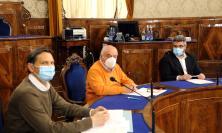 IIS Civitanova e Recanati, in arrivo 25 nuove aule: la Provincia mette sul piatto oltre 7 milioni di euro