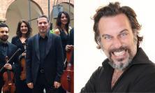 Tolentino, al Politeama si torna in sala dal 16 maggio: gli spettacoli dal vivo ripartono da Dario Cassini