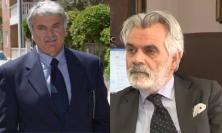 Area Vasta 4, post-dimissioni del direttore Livini: si fa largo il nome di Giambattista Catalini
