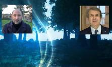 Macerata, l'anteprima di 'Scenaria' sarà in realtà aumentata: veste virtuale per l'opera 'Pagliacci'