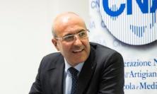 Cna Macerata, Giorgio Ligliani lascia la presidenza dopo 8 anni: il 18 giugno sarà eletto il suo successore