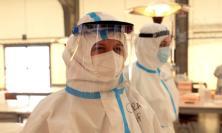 Coronavirus, 104 nuovi casi oggi nelle Marche: la provincia di Macerata è quella con più contagi