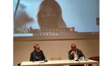 """Torna """"Macerata Racconta"""": dai finalisti del Premio Strega alla storia delle figurine Panini"""