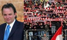 """Maceratese, interviene Alessandro Savi: """"Canil ha scelto Ancona come la Lube scelse Civitanova"""""""