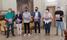 """""""Musicalmente"""" apre l'estate di Potenza Picena: Dolcenera live in piazza il 19 giugno"""