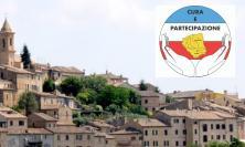 """Morrovalle, nasce il gruppo civico """"Cura e partecipazione"""": sarà in corsa alle prossime elezioni"""