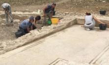 Giornate europee dell'Archeologia: scavi aperti a Urbisaglia con Unimc