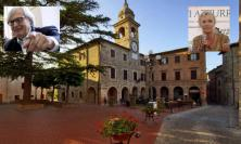 Appennino Foto Festival 2021, il programma completo: tra gli ospiti Licia Colò e Vittorio Sgarbi