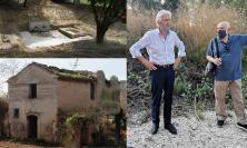 Macerata, riqualificazione urbana: 15 milioni di euro per interventi in contrada Torregiana-Fontescodella