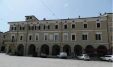 San Severino,  torna agibile Palazzo Valentini: revocata l'ordinanza di non utilizzabilità