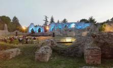Estate 2021: cosa vedere a Macerata