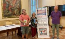 Civitanova, alla scoperta della città alta e del porto con le cinque giornate dell'Archeoclub d'Italia