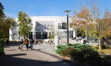 Doppia laurea italo-francese in Giurisprudenza: accordo tra l'Università di Macerata e d'Orléans
