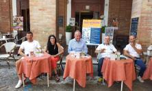 Civitanova, il programma della festa del Santo Patrono: il clou con il concerto di Pupo il 18 agosto