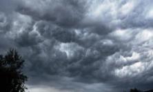 Tornano i temporali nelle Marche: allerta gialla della Protezione Civile per venerdì 17 settembre
