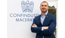 Confindustria, oltre 60 marchi marchi maceratesi presenti alle fiere internazionali di Milano