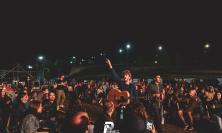 Camerino, un'estate di grandi eventi tra musica, arte, sport e poesia