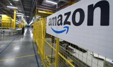 Il colosso Amazon aprirà a Montecosaro: sbloccato l'iter