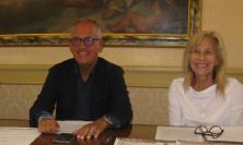 Civitanova, tornano i Martedì dell'Arte: 24 incontri da settembre a marzo